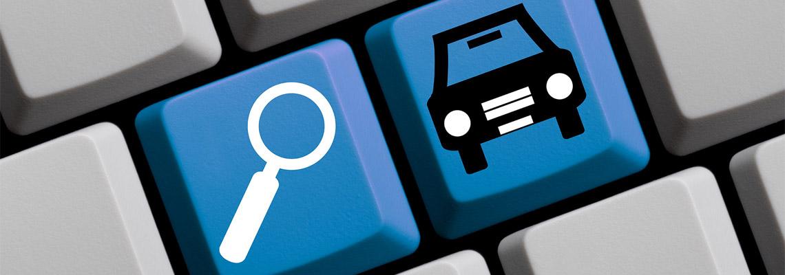 louer votre voiture en ligne